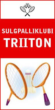 Triiton